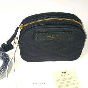Radley London Belt Bag